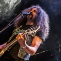 dead-lord-posthalle-wuerzburg-31-01-2015_0015