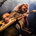 dead-lord-posthalle-wuerzburg-31-01-2015_0018