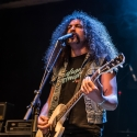dead-lord-posthalle-wuerzburg-31-01-2015_0023