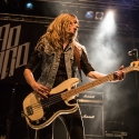 dead-lord-posthalle-wuerzburg-31-01-2015_0025