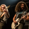 dead-lord-posthalle-wuerzburg-31-01-2015_0027