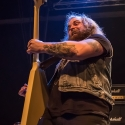 dead-lord-posthalle-wuerzburg-31-01-2015_0028
