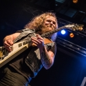 dead-lord-posthalle-wuerzburg-31-01-2015_0031
