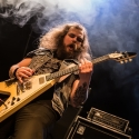 dead-lord-posthalle-wuerzburg-31-01-2015_0036