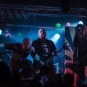dead-shape-figure-16-12-2012-rockfabrik-ludwigsburg-13