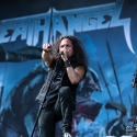 death-angel-bang-your-head-16-7-2015_0017