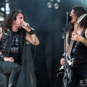 death-angel-bang-your-head-16-7-2015_0025