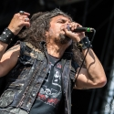 death-angel-bang-your-head-16-7-2015_0042
