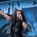 death-angel-bang-your-head-16-7-2015_0057