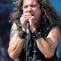 death-angel-bang-your-head-16-7-2015_0062