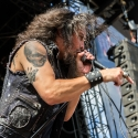 death-angel-bang-your-head-16-7-2015_0065