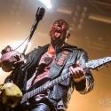debauchery-blood-god-rockfabrik-nuernberg-31-10-2014_0001
