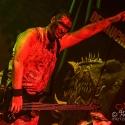 debauchery-blood-god-rockfabrik-nuernberg-31-10-2014_0003