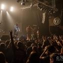 debauchery-blood-god-rockfabrik-nuernberg-31-10-2014_0005