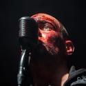 debauchery-blood-god-rockfabrik-nuernberg-31-10-2014_0006