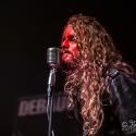 debauchery-blood-god-rockfabrik-nuernberg-31-10-2014_0007