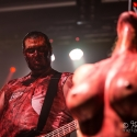 debauchery-blood-god-rockfabrik-nuernberg-31-10-2014_0008