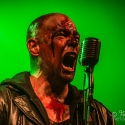 debauchery-blood-god-rockfabrik-nuernberg-31-10-2014_0012