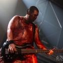 debauchery-blood-god-rockfabrik-nuernberg-31-10-2014_0015