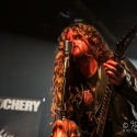 debauchery-blood-god-rockfabrik-nuernberg-31-10-2014_0017