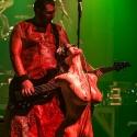 debauchery-blood-god-rockfabrik-nuernberg-31-10-2014_0018