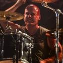 debauchery-blood-god-rockfabrik-nuernberg-31-10-2014_0020