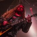 debauchery-blood-god-rockfabrik-nuernberg-31-10-2014_0022