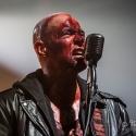 debauchery-blood-god-rockfabrik-nuernberg-31-10-2014_0025