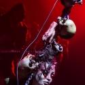 debauchery-blood-god-rockfabrik-nuernberg-31-10-2014_0027
