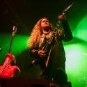 debauchery-blood-god-rockfabrik-nuernberg-31-10-2014_0028