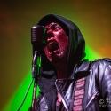 debauchery-blood-god-rockfabrik-nuernberg-31-10-2014_0031