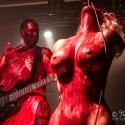 debauchery-blood-god-rockfabrik-nuernberg-31-10-2014_0032