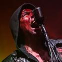 debauchery-blood-god-rockfabrik-nuernberg-31-10-2014_0033