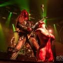debauchery-blood-god-rockfabrik-nuernberg-31-10-2014_0034