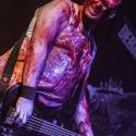 debauchery-blood-god-rockfabrik-nuernberg-31-10-2014_0036