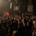debauchery-blood-god-rockfabrik-nuernberg-31-10-2014_0038