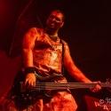 debauchery-blood-god-rockfabrik-nuernberg-31-10-2014_0040