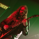debauchery-blood-god-rockfabrik-nuernberg-31-10-2014_0042