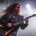 debauchery-blood-god-rockfabrik-nuernberg-31-10-2014_0044