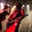 debauchery-blood-god-rockfabrik-nuernberg-31-10-2014_0045
