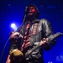 debauchery-blood-god-rockfabrik-nuernberg-31-10-2014_0048