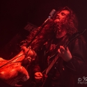 debauchery-blood-god-rockfabrik-nuernberg-31-10-2014_0049