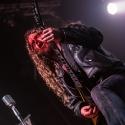 debauchery-blood-god-rockfabrik-nuernberg-31-10-2014_0050