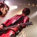 debauchery-blood-god-rockfabrik-nuernberg-31-10-2014_0052