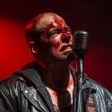 debauchery-blood-god-rockfabrik-nuernberg-31-10-2014_0053