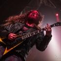 debauchery-blood-god-rockfabrik-nuernberg-31-10-2014_0054