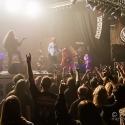 debauchery-blood-god-rockfabrik-nuernberg-31-10-2014_0055