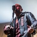 debauchery-blood-god-rockfabrik-nuernberg-31-10-2014_0056