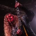 debauchery-blood-god-rockfabrik-nuernberg-31-10-2014_0057