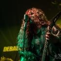 debauchery-blood-god-rockfabrik-nuernberg-31-10-2014_0059